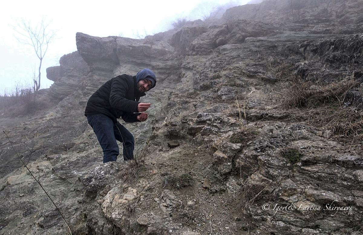 Нагорный Карабах: Астхашен