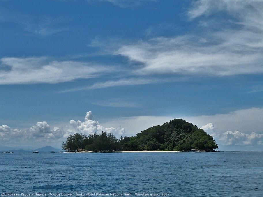 Секс на деньгах кокосовых островов