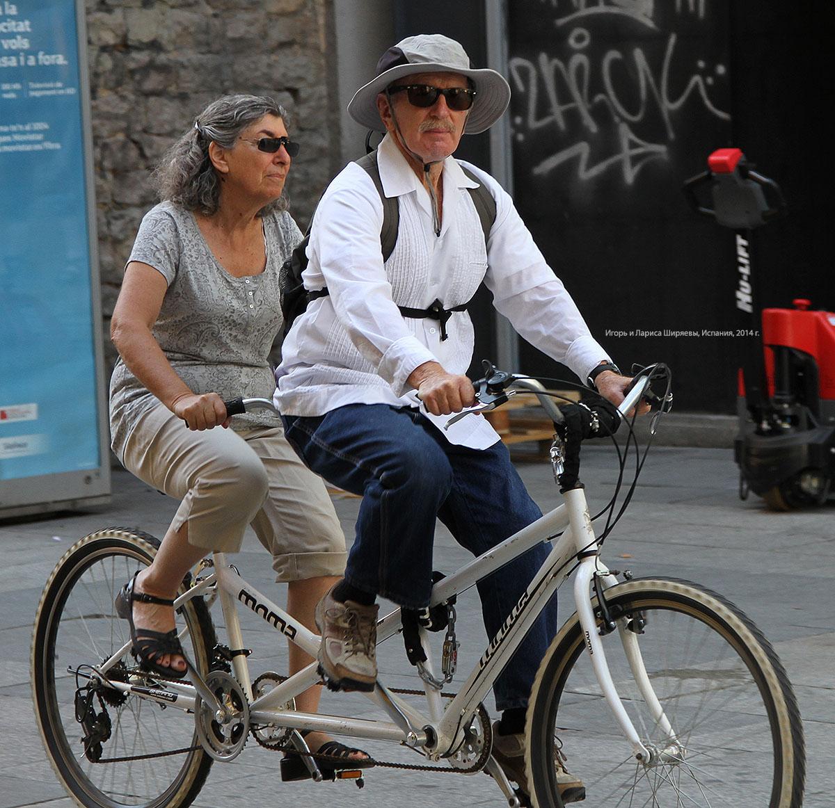Испания, Барселона: стрит-фото, Интересный Мир: путешествия, туризм, психология, наука, техника, интересное в мире, юмор, история, культура