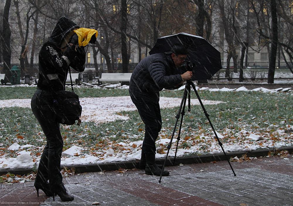 Canon EOS 5D Mark III vs Nikon D800